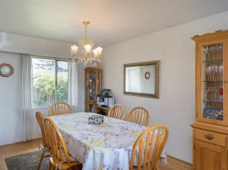 Photo 5: 522 E 17TH Street in North Vancouver: Boulevard House for sale : MLS®# R2545427