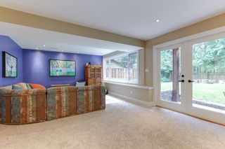 Photo 27: 1011 HENDECOURT Road in North Vancouver: Lynn Valley House for sale : MLS®# R2617338