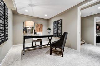 Photo 30: 25 2319 56 Street NE in Calgary: Pineridge Row/Townhouse for sale : MLS®# A1152342