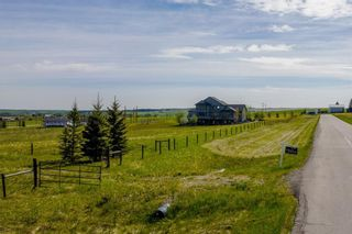 Photo 14: 176042 168 Avenue W: Rural Foothills County Residential Land for sale : MLS®# A1111014