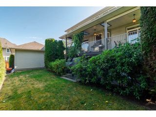 """Photo 19: 5083 224 Street in Langley: Murrayville House for sale in """"Murrayville"""" : MLS®# R2186370"""