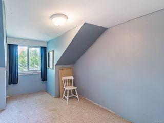 Photo 13: 3525 Gagne Rd in : PA Port Alberni House for sale (Port Alberni)  : MLS®# 878470