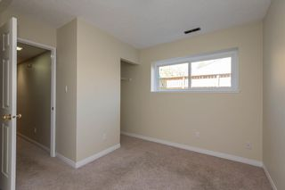 Photo 17: 521 WILLOW Court in Edmonton: Zone 20 Townhouse for sale : MLS®# E4245583