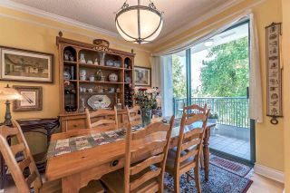 """Photo 12: 301 1785 MARTIN Drive in Surrey: Sunnyside Park Surrey Condo for sale in """"Southwynd"""" (South Surrey White Rock)  : MLS®# R2185400"""