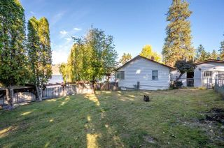 Photo 50: 380 EASTSIDE Road, in Okanagan Falls: House for sale : MLS®# 191587