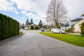 Photo 4: 21047 92 Avenue in Langley: Walnut Grove House for sale : MLS®# R2538072
