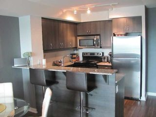 Photo 3: 07 1235 Bayly Street in Pickering: Bay Ridges Condo for sale : MLS®# E2988851