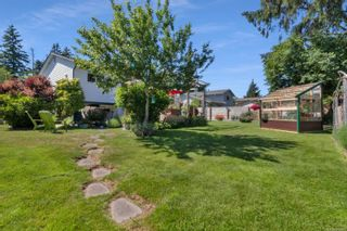 Photo 29: 636 Somenos Dr in : CV Comox (Town of) House for sale (Comox Valley)  : MLS®# 878245