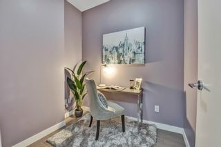 "Photo 15: 3205 13308 CENTRAL Avenue in Surrey: Whalley Condo for sale in ""Evolve"" (North Surrey)  : MLS®# R2535288"