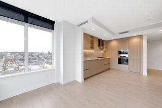 """Photo 17: 1214 1768 COOK Street in Vancouver: False Creek Condo for sale in """"Venue One"""" (Vancouver West)  : MLS®# R2625843"""