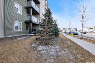 Photo 33: 1107 5500 Mitchinson Way in Regina: Harbour Landing Residential for sale : MLS®# SK846475