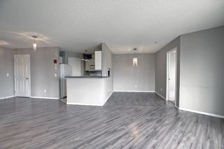 Photo 9: 412 260 Shawville Way SE in Calgary: Shawnessy Apartment for sale : MLS®# A1146971