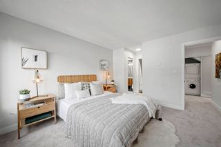 """Photo 20: 310 737 HAMILTON Street in New Westminster: Uptown NW Condo for sale in """"The Courtyards"""" : MLS®# R2589228"""
