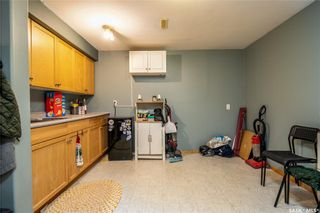 Photo 20: 310B 109th Street West in Saskatoon: Sutherland Residential for sale : MLS®# SK846956