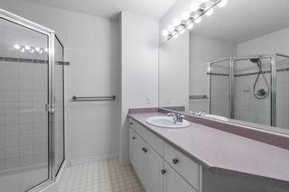 """Photo 12: 46 2525 YALE COURT Court in Abbotsford: Abbotsford East Townhouse for sale in """"YALE COURT"""" : MLS®# R2609600"""