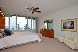 """Photo 13: 202 15050 PROSPECT Avenue: White Rock Condo for sale in """"The Contessa"""" (South Surrey White Rock)  : MLS®# R2323288"""