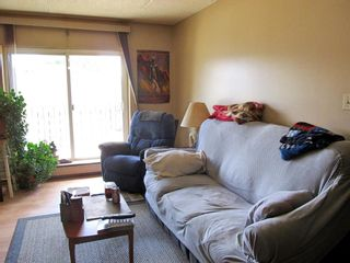 Photo 8: 203 1 Chinook Crescent: Claresholm Apartment for sale : MLS®# A1015199