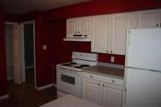 Photo 13: 423 Division in Cobourg: Multifamily for sale : MLS®# 510950305A