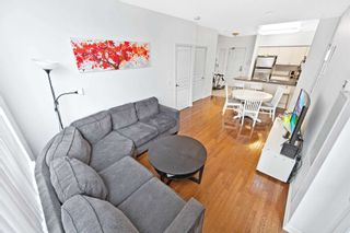 Photo 6: 110 310 Red Maple Road in Richmond Hill: Langstaff Condo for lease : MLS®# N5188512