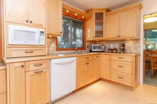 Photo 13: 11285 Ravenscroft Pl in North Saanich: NS Swartz Bay House for sale : MLS®# 870102