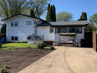Photo 31: 613 2nd Avenue Northeast in Preeceville: Residential for sale : MLS®# SK856621
