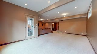 Photo 32: 138 Pantego Way NW in Calgary: Panorama Hills Detached for sale : MLS®# A1120050