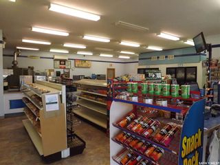 Photo 4: 105 Stephan Street in Midale: Commercial for sale : MLS®# SK849116