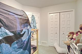 Photo 24: 3904 1001 8 Street NW: Airdrie Row/Townhouse for sale : MLS®# A1124150