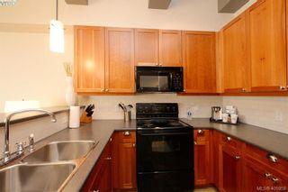 Photo 23: 206/208 1376 Lynburne Pl in VICTORIA: La Bear Mountain Condo for sale (Langford)  : MLS®# 806737