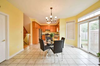 Photo 19: 67 Oland Drive in Vaughan: Vellore Village House (2-Storey) for sale : MLS®# N5243089