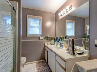 Photo 26: 6668 Rey Rd in Central Saanich: CS Tanner House for sale : MLS®# 886103