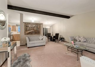 Photo 5: 984 RUNDLECAIRN Way NE in Calgary: Rundle Detached for sale : MLS®# A1112910