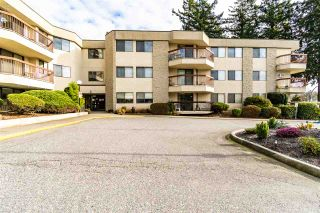 "Photo 28: 225 31955 OLD YALE Road in Abbotsford: Abbotsford West Condo for sale in ""EVERGREEN VILLAGE"" : MLS®# R2538546"