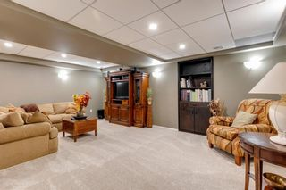 Photo 31: 71 Mt Robson Circle SE in Calgary: McKenzie Lake Detached for sale : MLS®# A1102816
