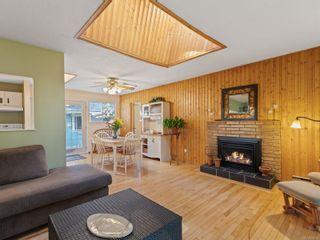 Photo 10: 1817 Meadowlark Cres in : Na Cedar House for sale (Nanaimo)  : MLS®# 878252