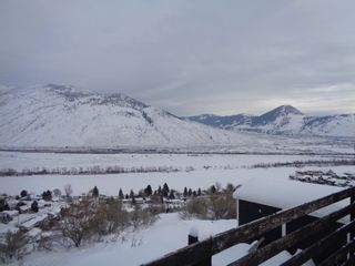 Photo 31: 1042 Saddleback Court in Kamloops: Batchelor Heights House for sale : MLS®# 154950