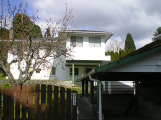 Photo 47: 909 E Keith Rd. in North Vancouver: Calverhall House for sale : MLS®# V884429