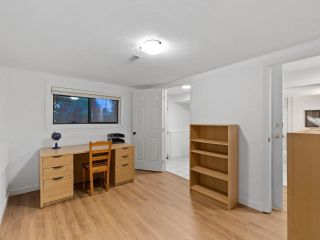 Photo 17: 1721 MAHON Avenue in North Vancouver: Central Lonsdale House for sale : MLS®# R2601176