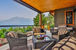 Photo 20: 109 Benchlands Terrace: Canmore Detached for sale : MLS®# A1141011