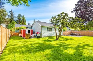 Photo 4: 1891 Hallen Ave in : Na Central Nanaimo House for sale (Nanaimo)  : MLS®# 876086