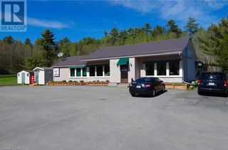 Photo 9: 1732 W 69 Highway in Pointe au Baril: Other for sale : MLS®# 40084894