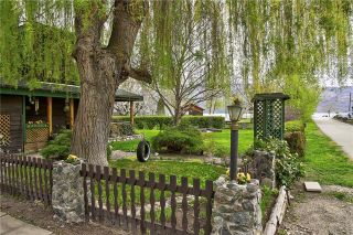 Photo 21: 3950 Williams Street: Peachland House for sale : MLS®# 10181184