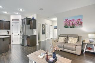Photo 13:  in Edmonton: Zone 55 House Half Duplex for sale : MLS®# E4249067