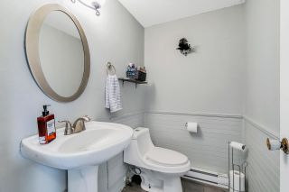 Photo 6: 63 6245 SHERIDAN Road in Richmond: Woodwards Townhouse for sale : MLS®# R2561067