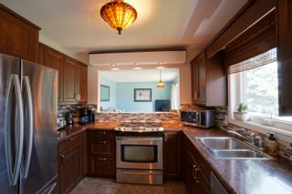 Photo 9: 40 Brown Bay in Portage la Prairie: House for sale : MLS®# 202116386