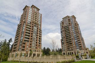 Photo 30: 1201 6823 STATION HILL Drive in Burnaby: South Slope Condo for sale (Burnaby South)  : MLS®# V961615