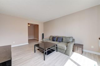 Photo 11: 10 2251 St Henry Avenue in Saskatoon: Exhibition Residential for sale : MLS®# SK849279