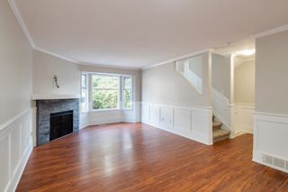 """Photo 7: 18 2525 SHAFTSBURY Place in Port Coquitlam: Woodland Acres PQ Townhouse for sale in """"SHAFTSBURY PLACE"""" : MLS®# R2618959"""