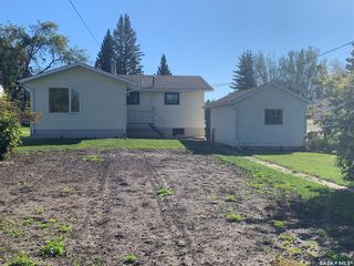 Photo 22: 108 4th Avenue West in Norquay: Residential for sale : MLS®# SK870464