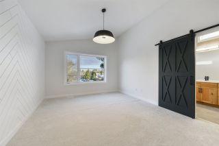 Photo 14: 10941 54 Avenue in Edmonton: Zone 15 House for sale : MLS®# E4225367